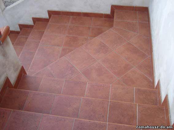 Roma house pavimenti - Tipi di piastrelle per pavimenti ...