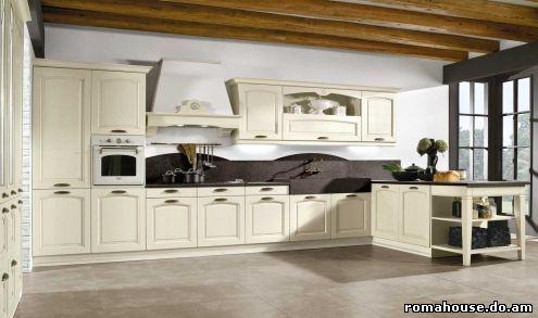 Roma house ristrutturazione cucina - Ristrutturazione cucina roma ...